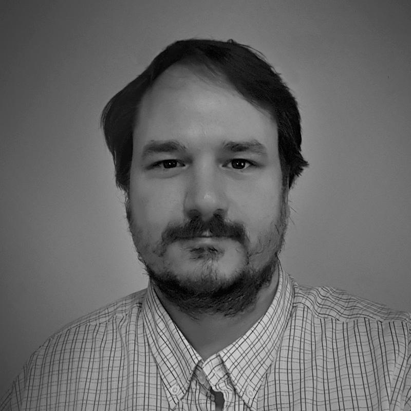 Ignacio Marcos