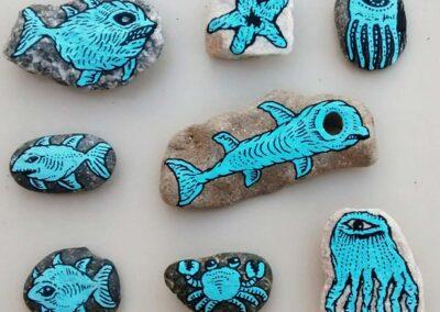 piedras-marinas