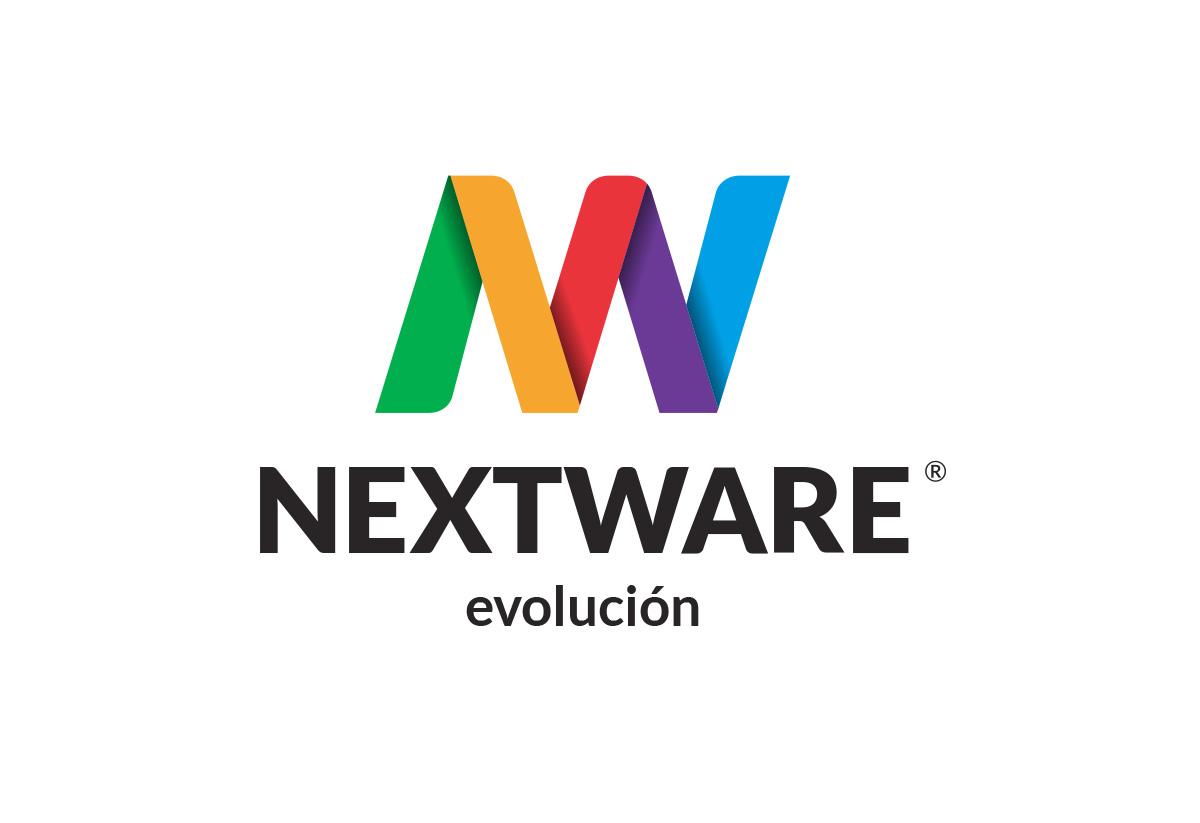 nextware marca