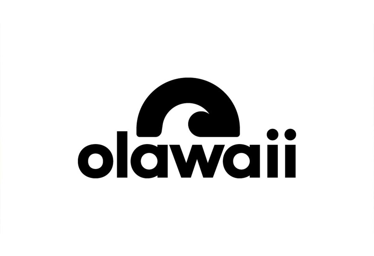Marca Olawaii.
