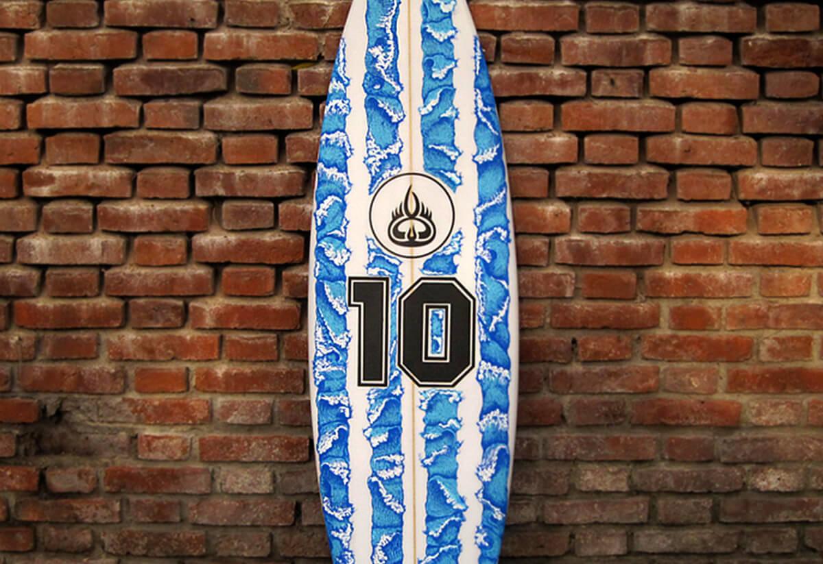 camaronbrujo arte surfboards