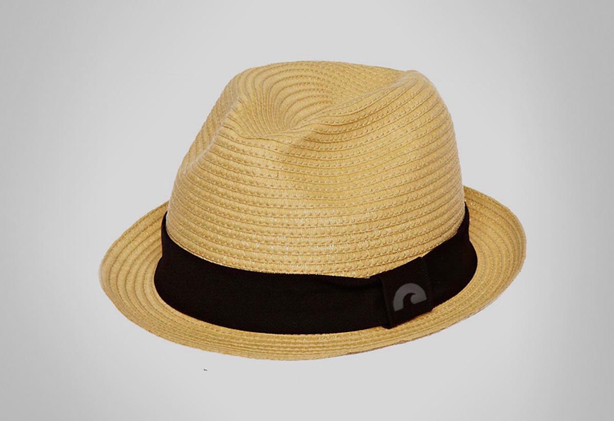 Sombrero Olawaii