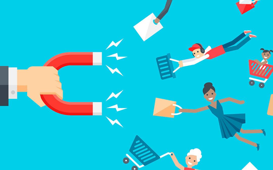 Qué poder tiene la confianza del cliente sobre la lealtad de marca