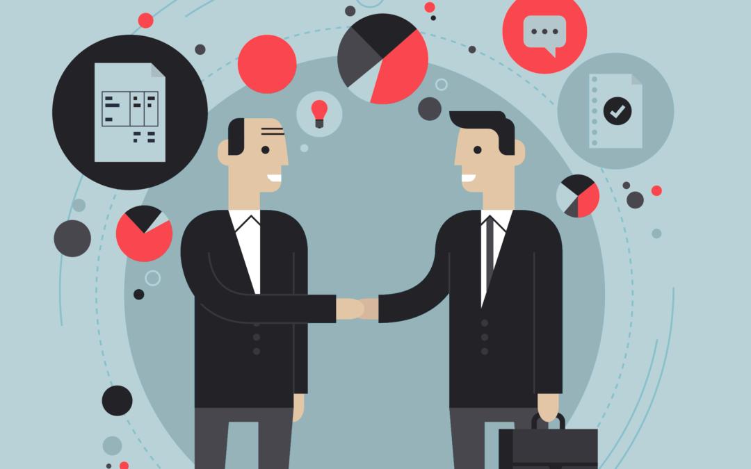 La clave del Marketing Relacional está en los vínculos personales
