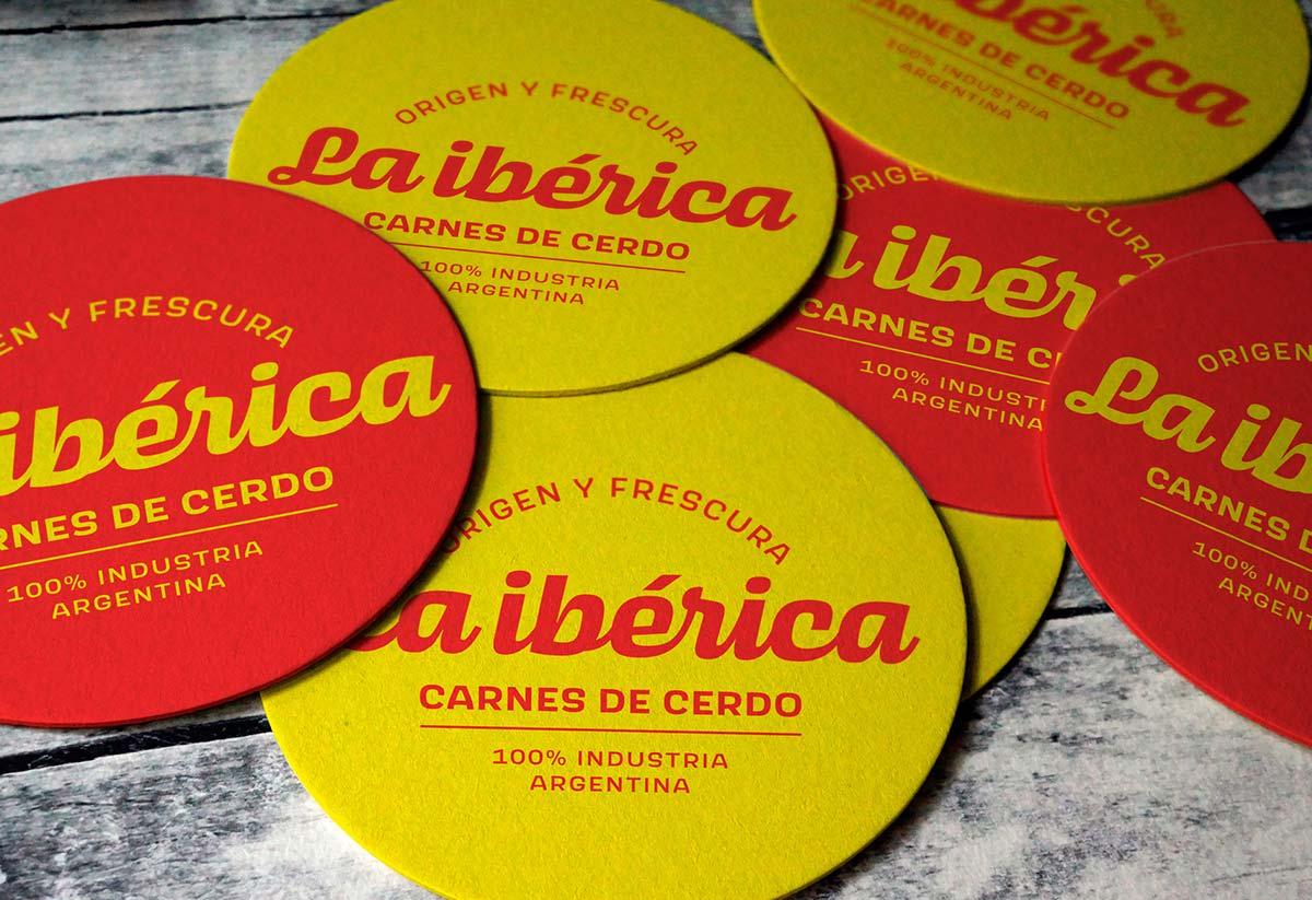 02-La-iberica-posavasos