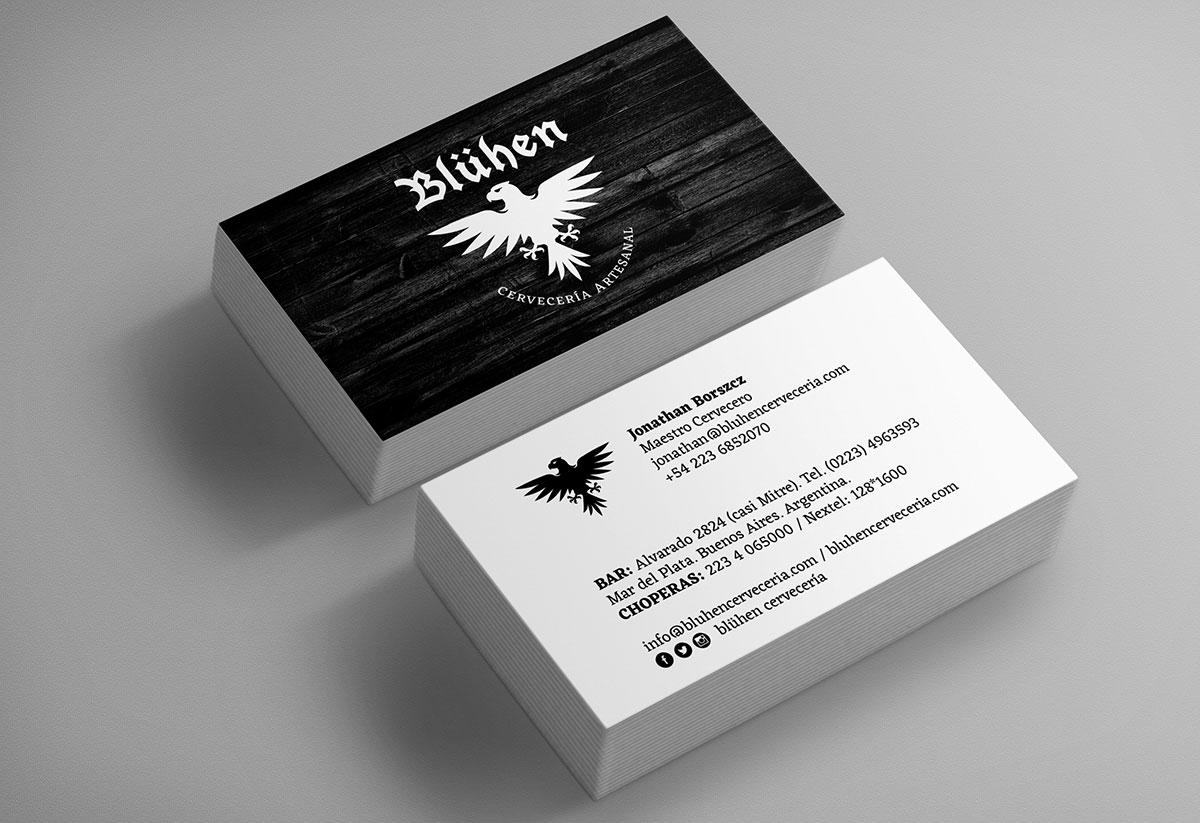 05-blugen-tarjetas