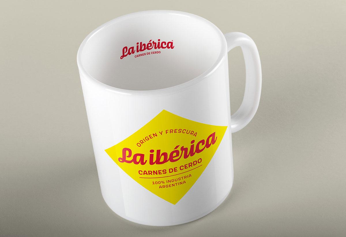 07-La-iberica-taza