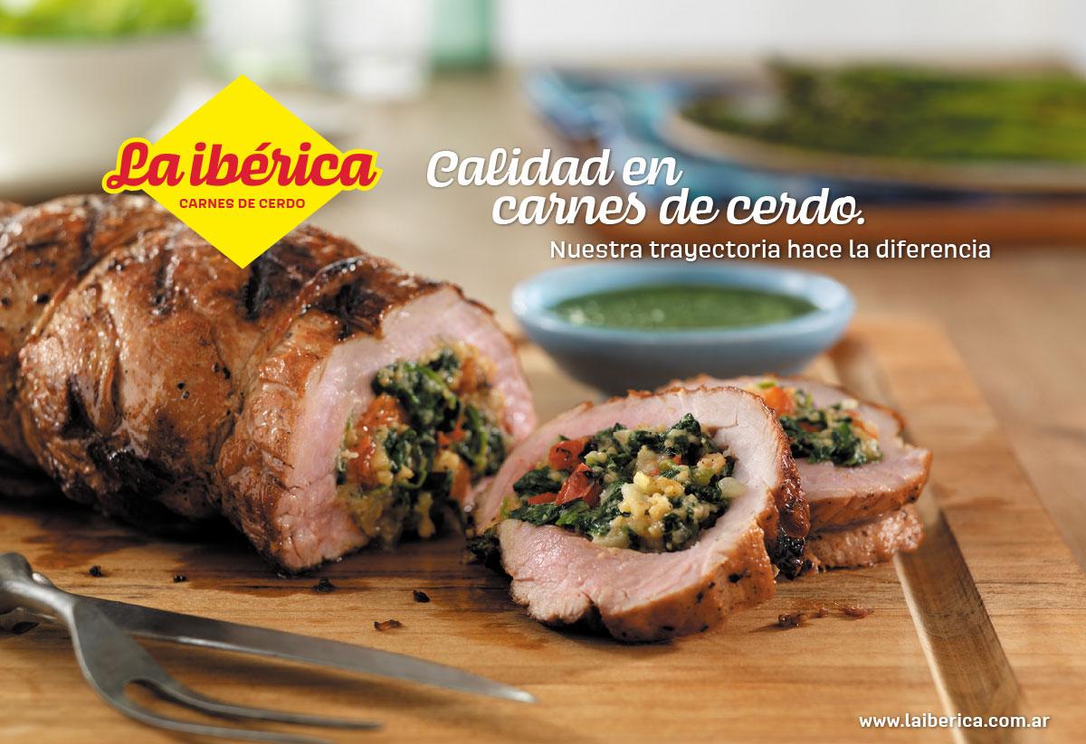 10-La-iberica-afiche