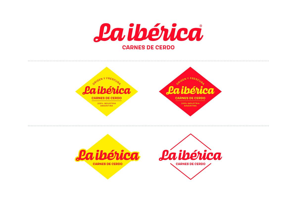 00-La-iberica-marca-esquema
