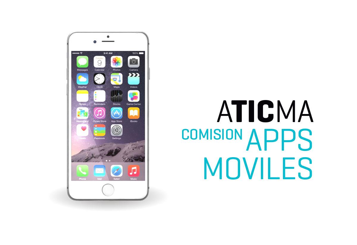 03-aticma-comision-2