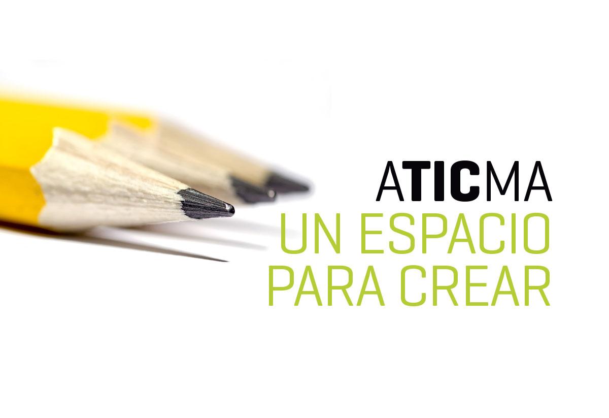 04-aticma-concepto