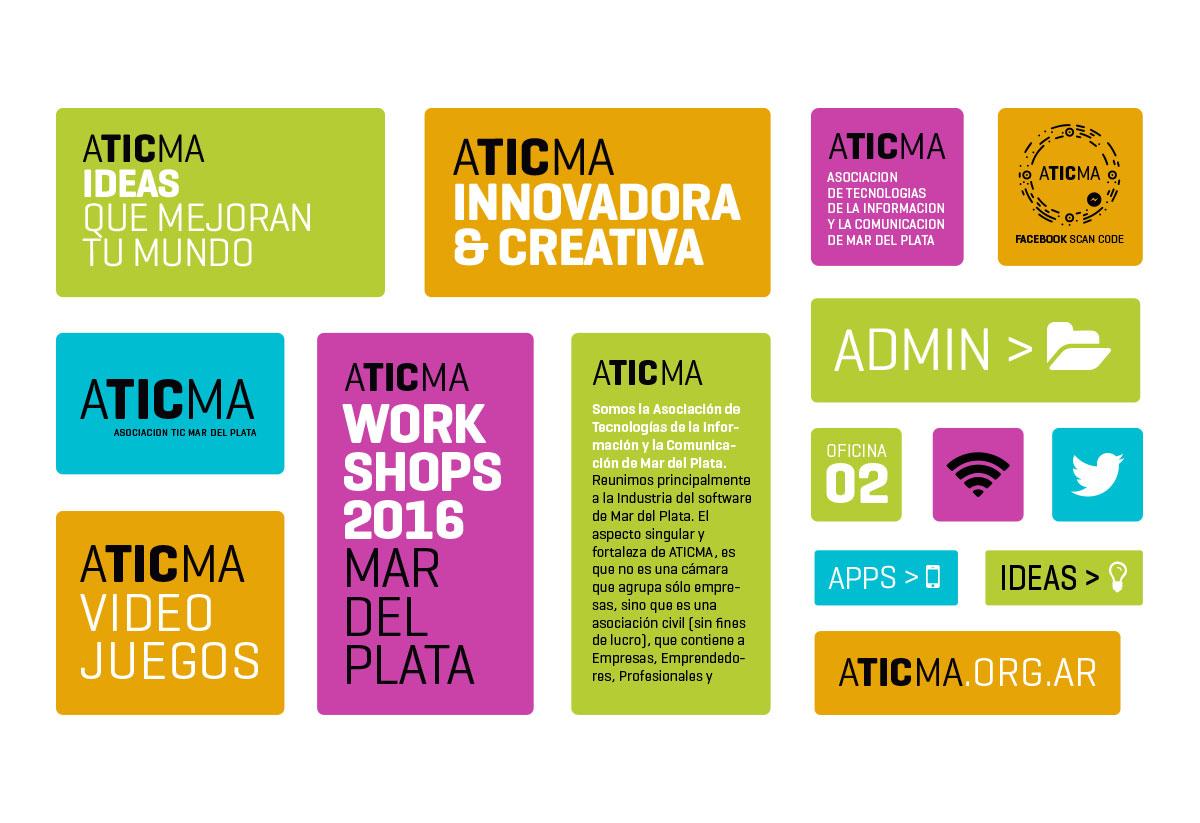 05-aticma-concepto