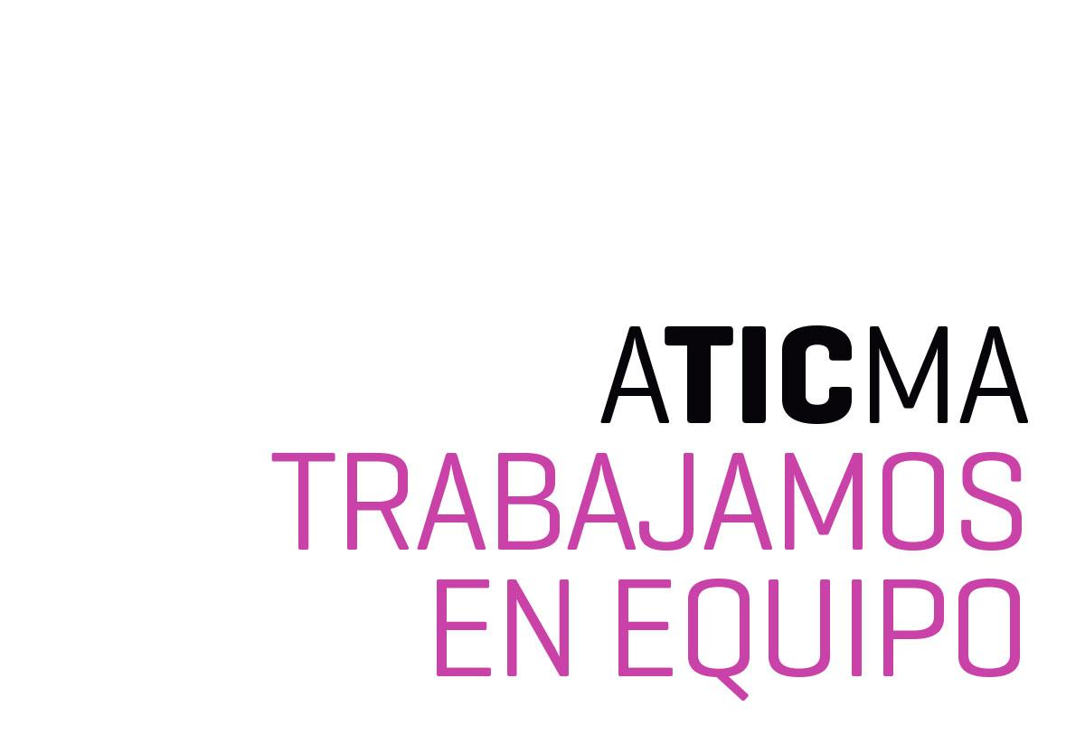 10-aticma-concepto