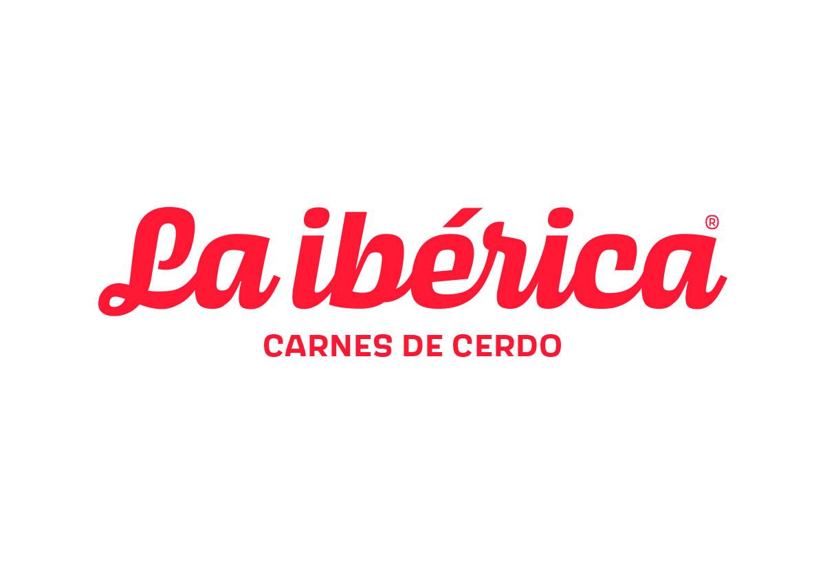 11-La-iberica-marca-logotipo