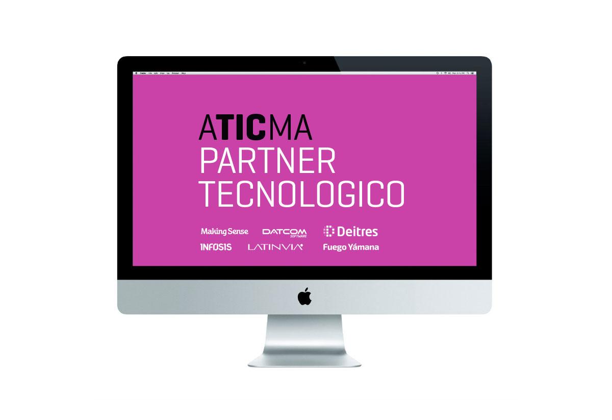 11-aticma-partner