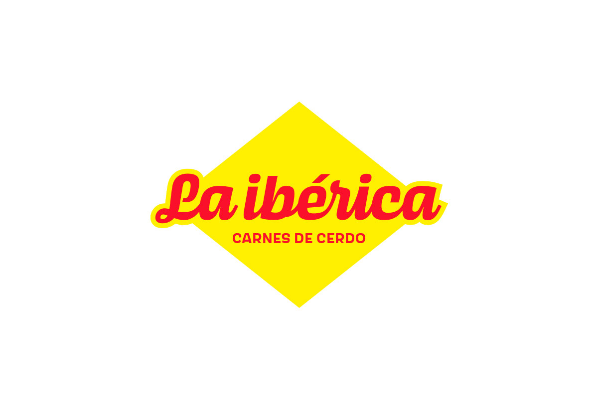 12-La-iberica-marca-logotipocontenedor