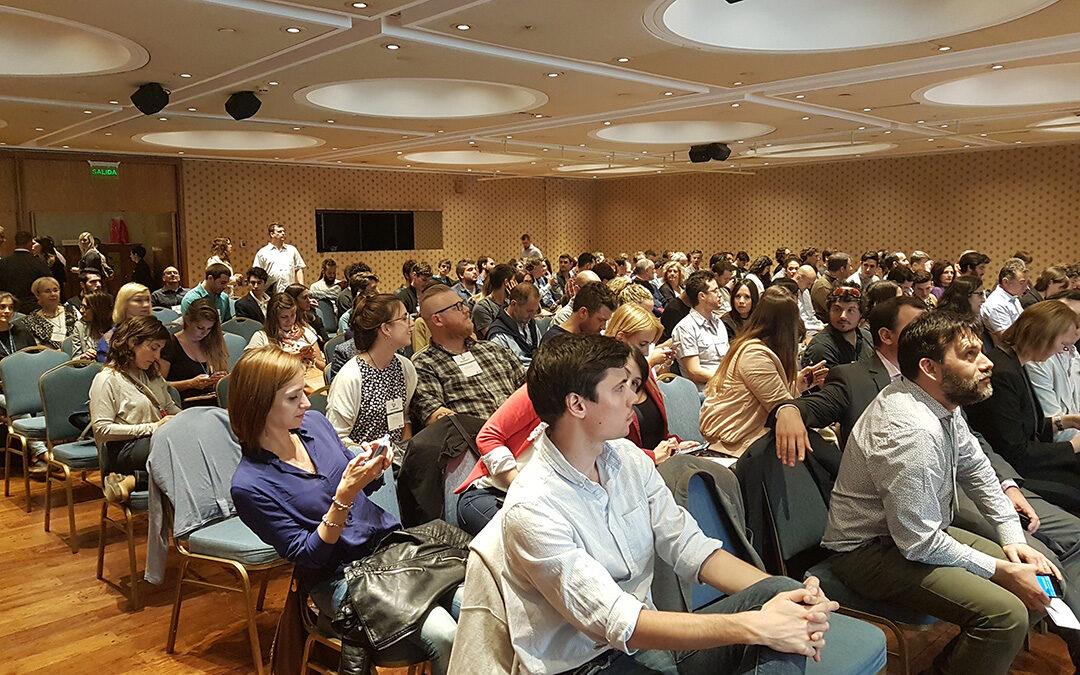 eCommerce Go: Un nuevo encuentro de comercio online en Mar del Plata