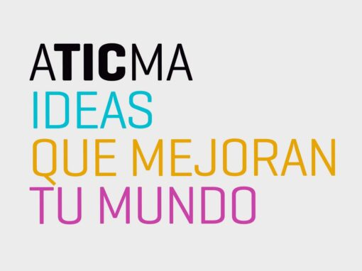 Aticma