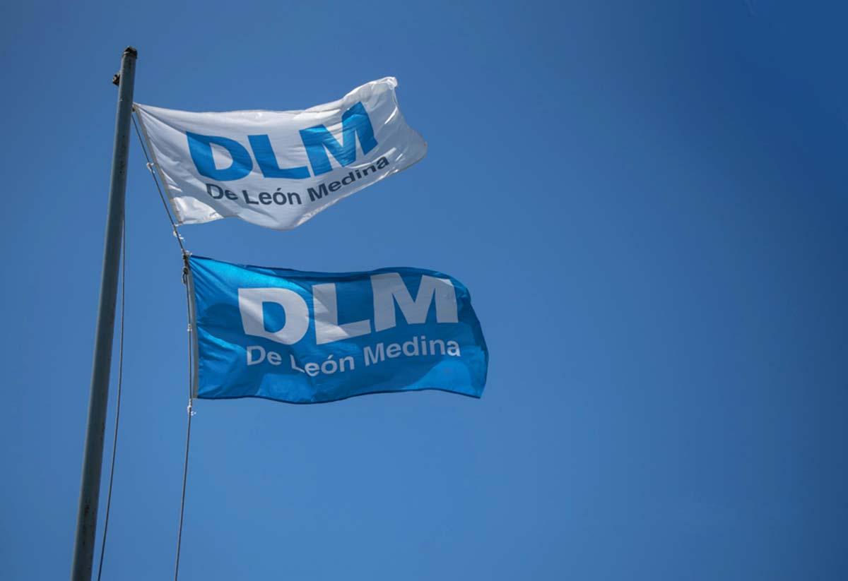 DLM---banderas