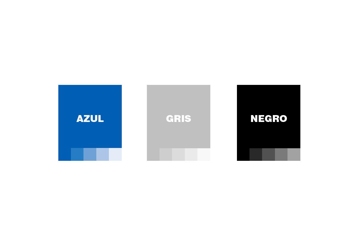 DLM---color