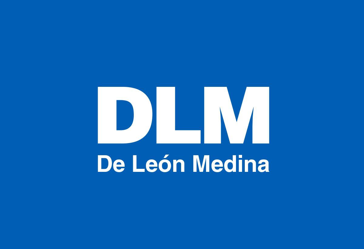 DLM---marca-negativo-color