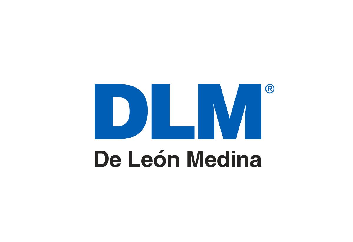DLM---marca-positivo-color
