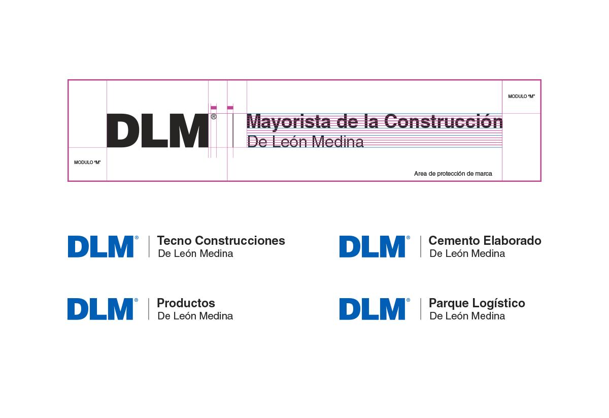DLM---marca-unidad-de-negocio
