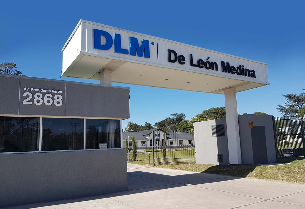 DLM---marquesina