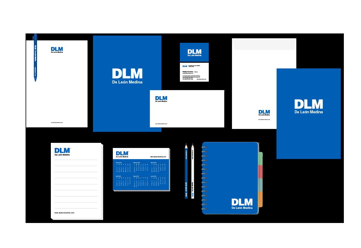 DLM---papelría
