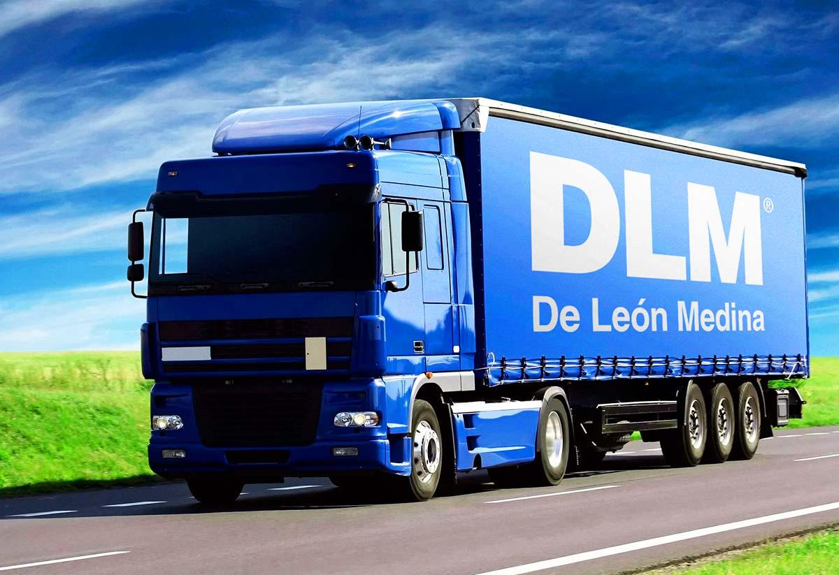 DLM---parque-automotor