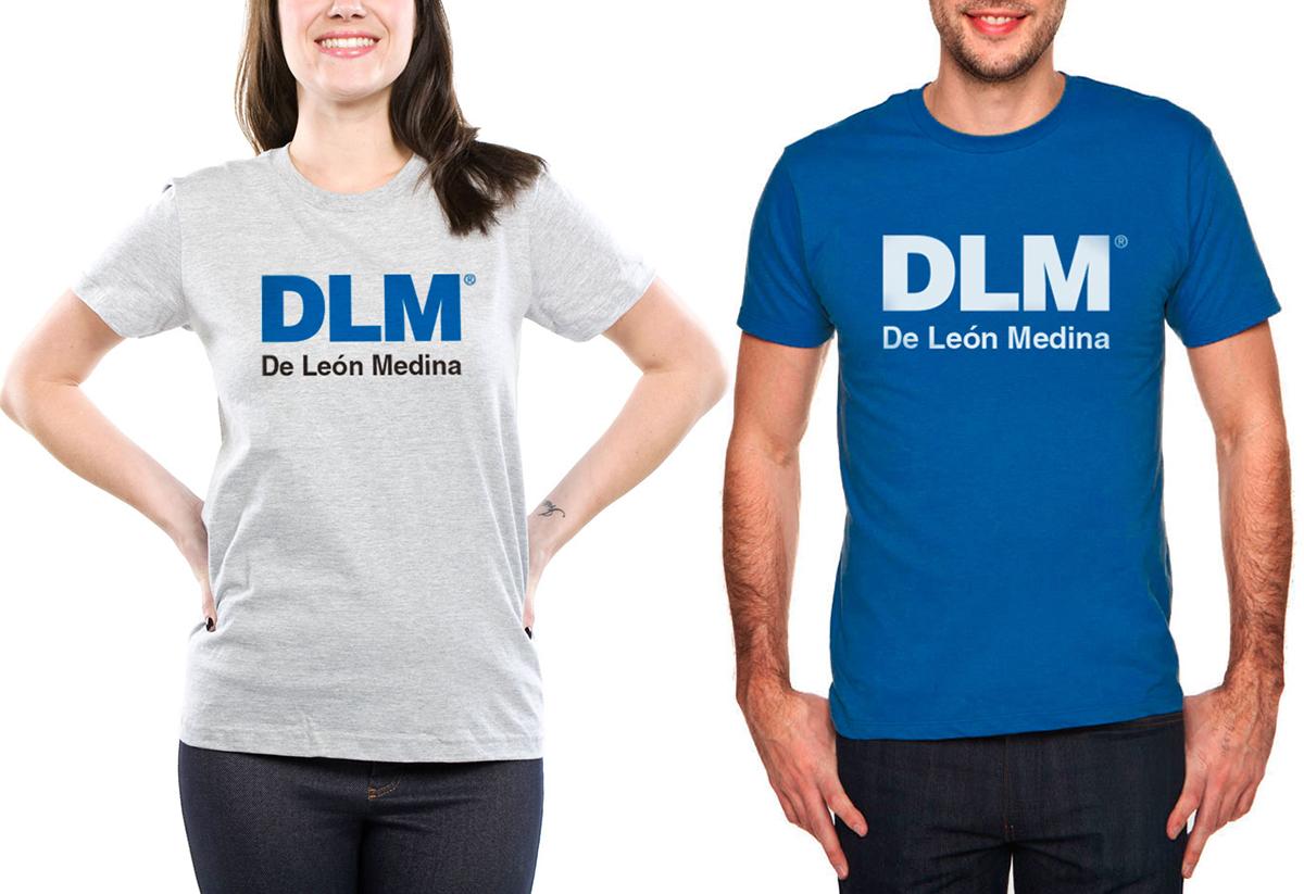 DLM---remeras