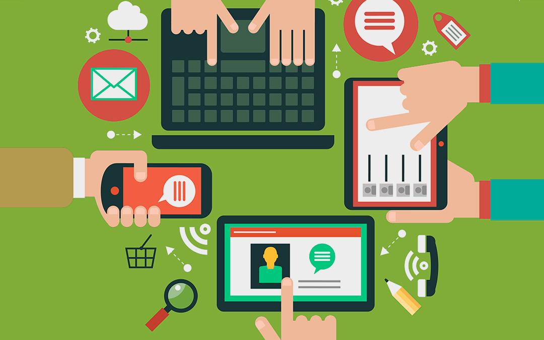 10 Tendencias en Marketing