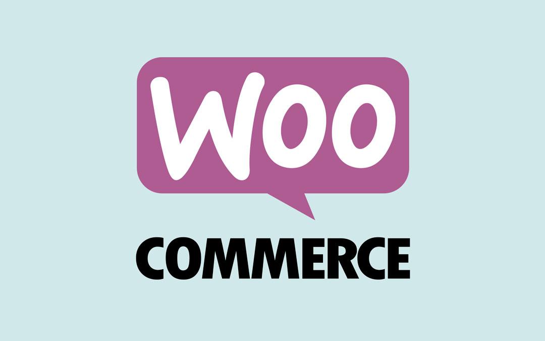 Vender online a través de WooCommerce