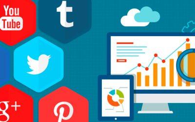 KPI en Social Media: 6 métricas para redes sociales