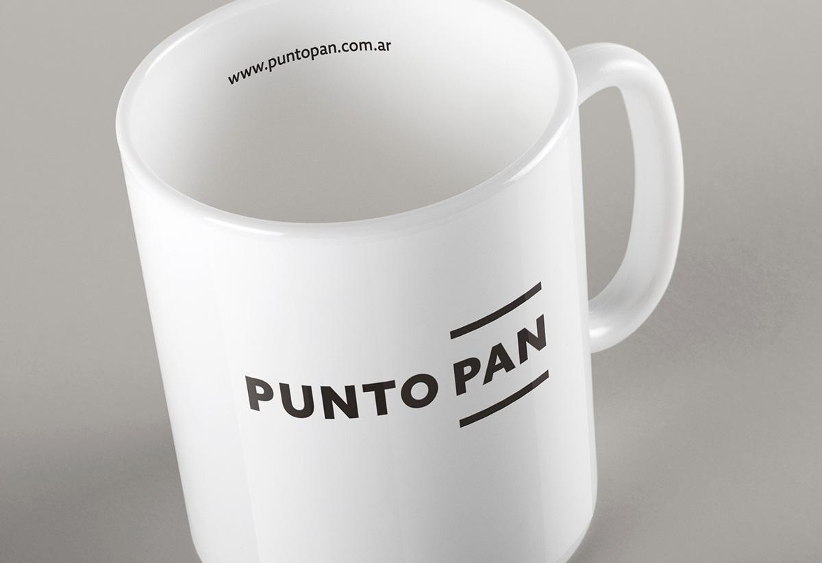 PP-marca-aplicacion