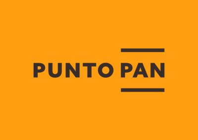 Punto Pan