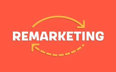 Conquistá usuarios interesados con una Campaña de Remarketing