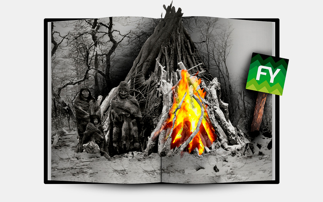 Los secretos del Storytelling para el Marketing de Contenidos