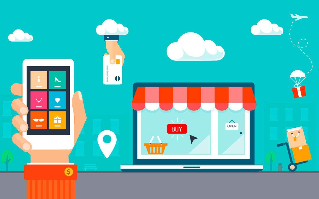 Subí tus ventas con estos aspectos fundamentales para el eCommerce