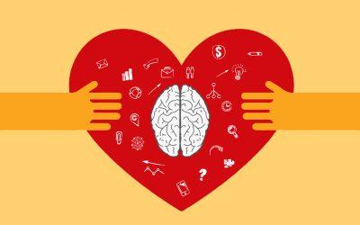 Empatía en el Marketing: Cuando las personas compran personas