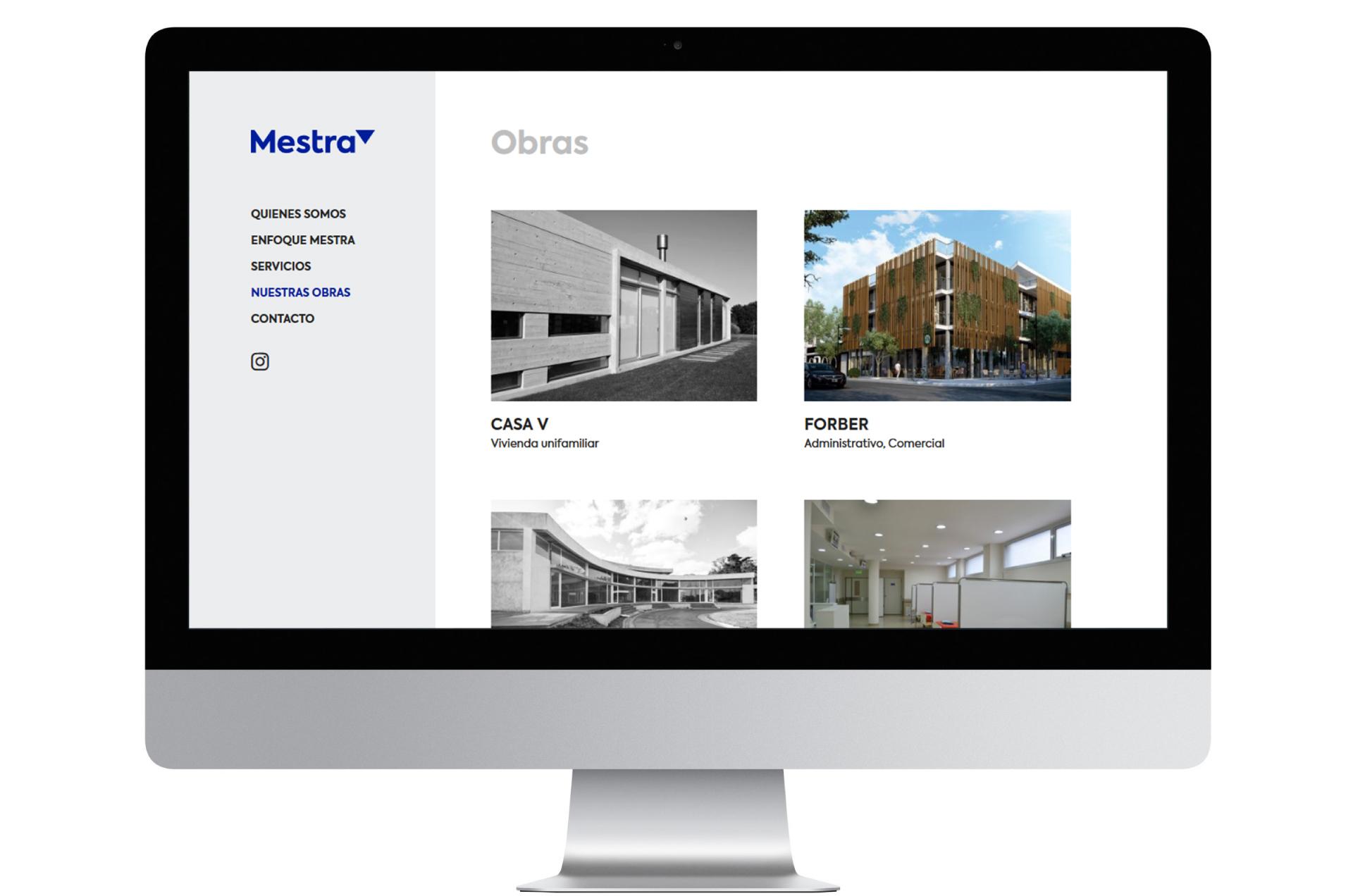 Contar con una buena fotografía en el diseño web