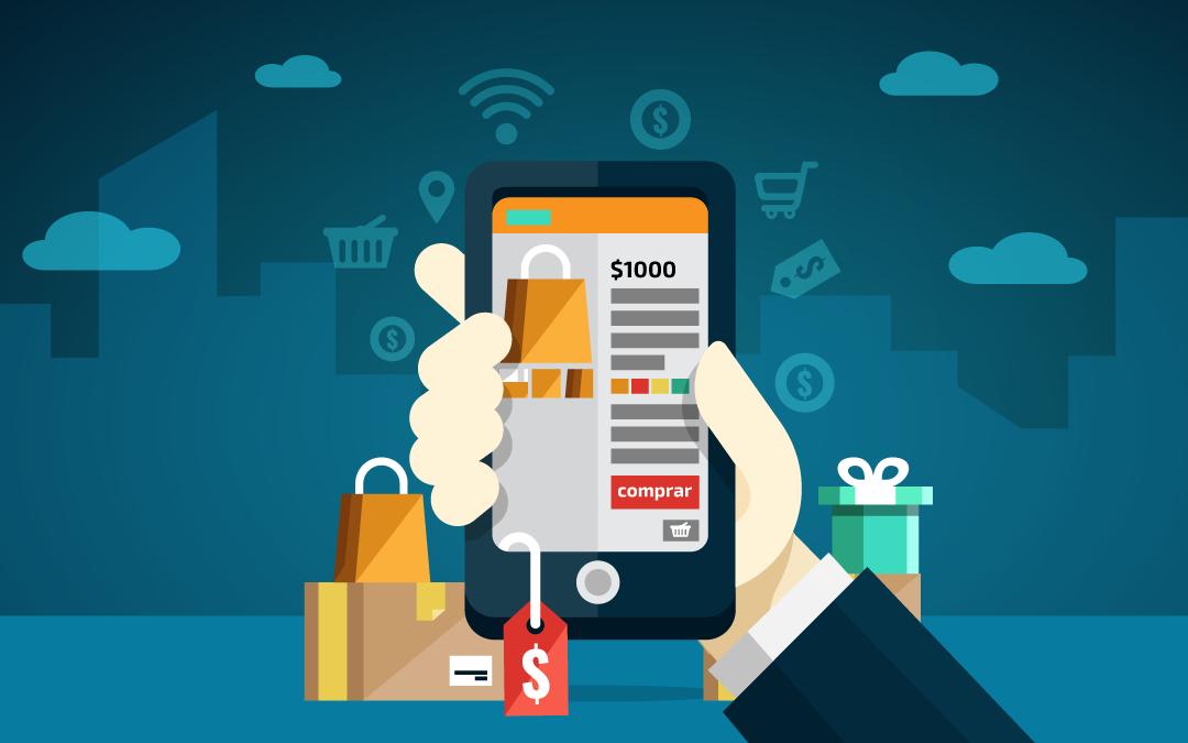 La importancia de una correcta descripción del producto en tu tienda online