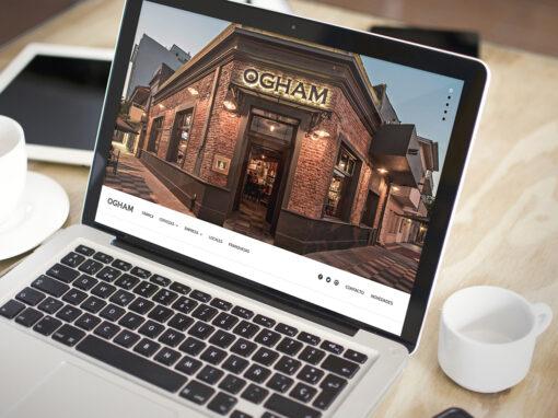 Ogham