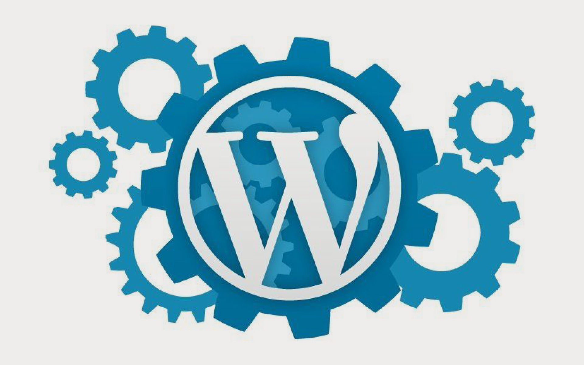 crear una página web con WordPress