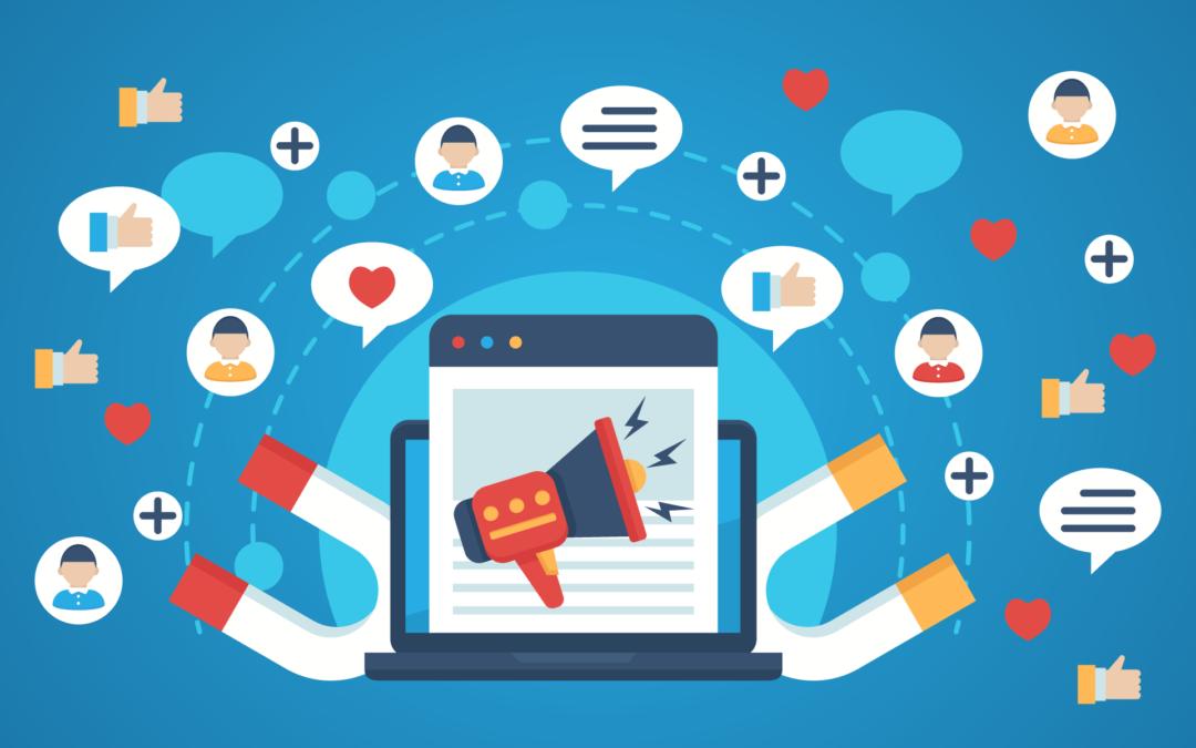 10 efectivos consejos para generar clientes con un blog