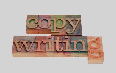 Copywriting para la web: la mejor técnica para vender por internet