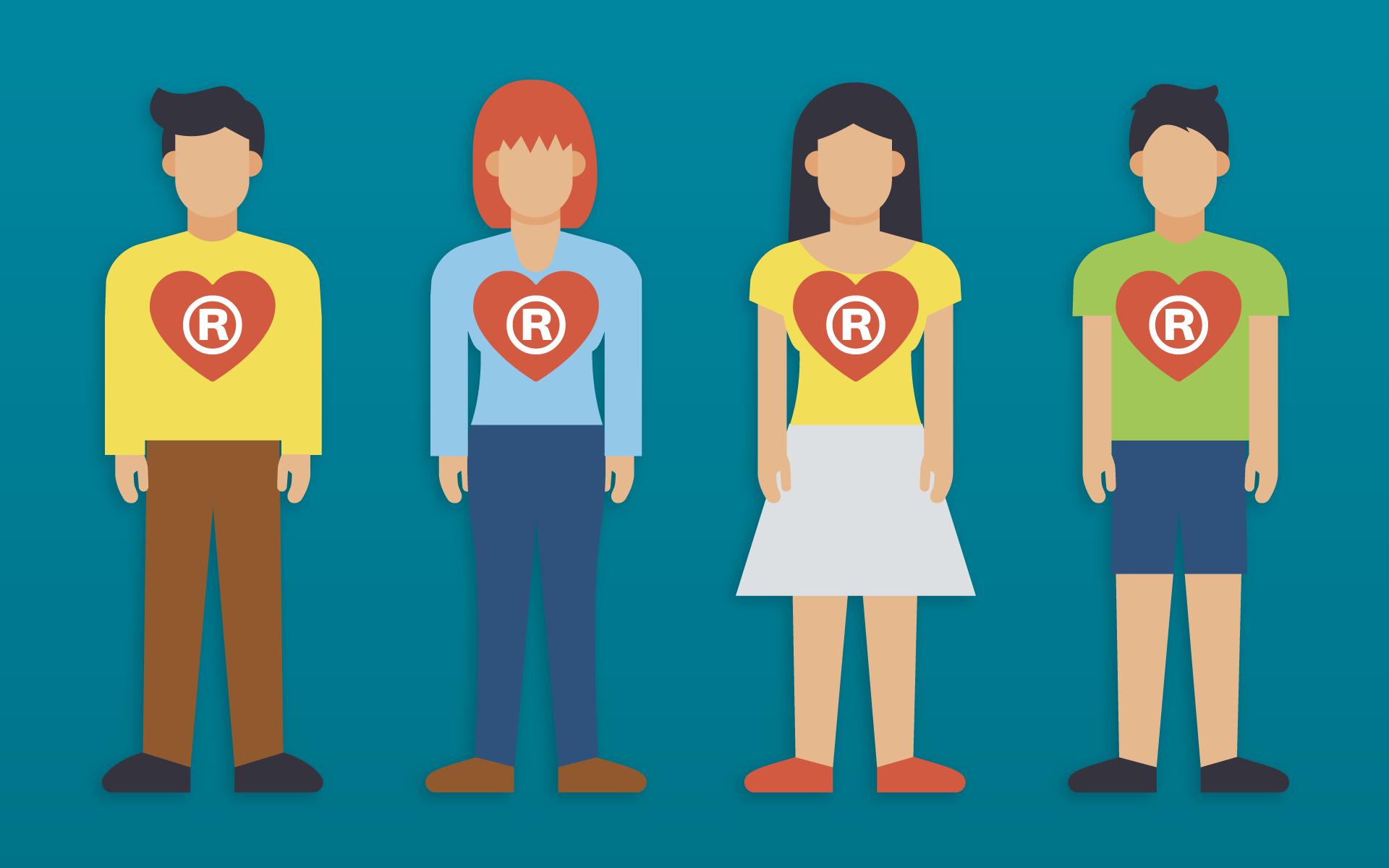 Cómo generar engagement de tu marca con su comunidad