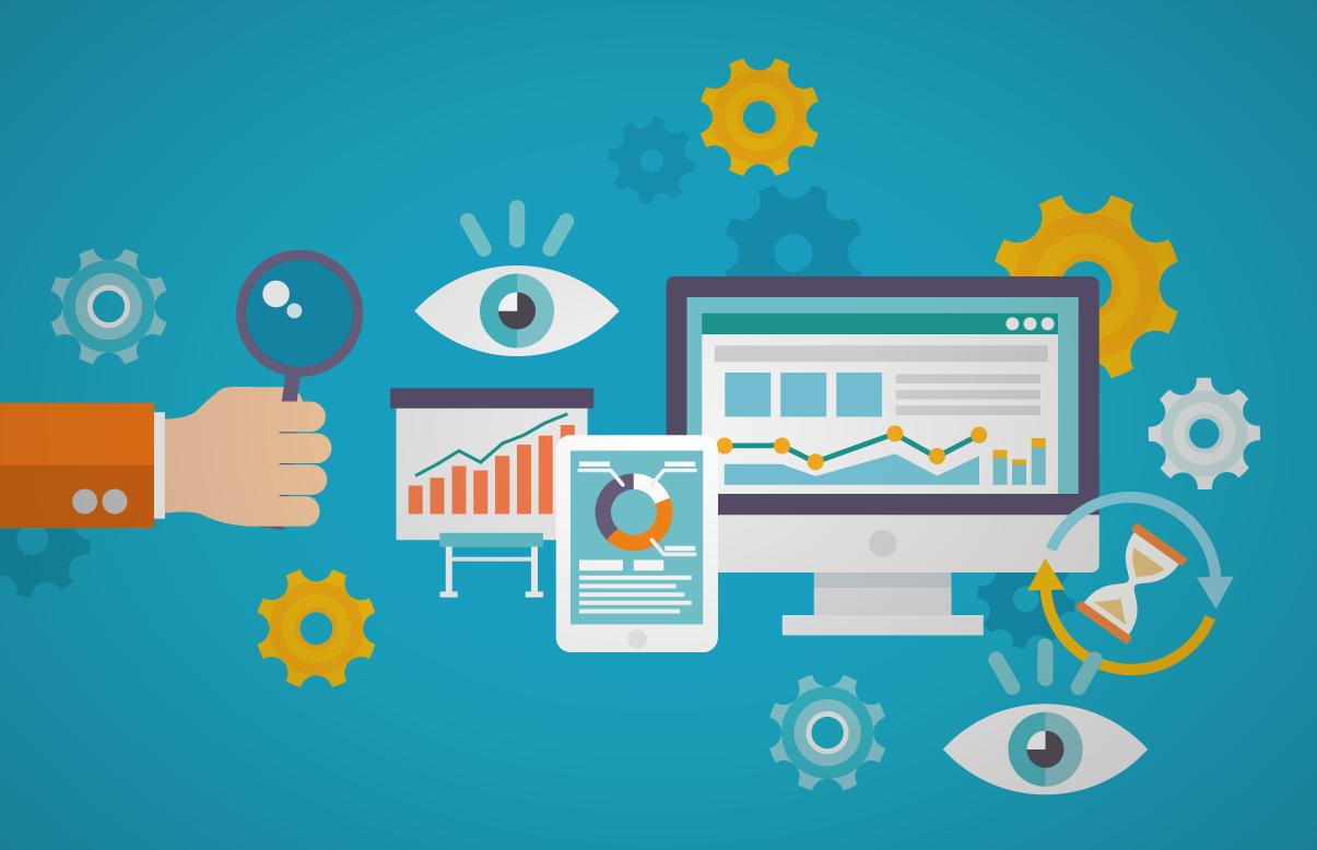 7 maneras eficaces de aumentar tus visitas online