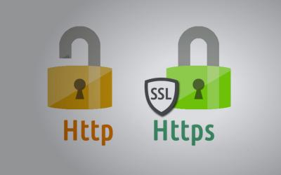 Certificado SSL: Qué es, para qué sirve y por qué instalarlo en tu web
