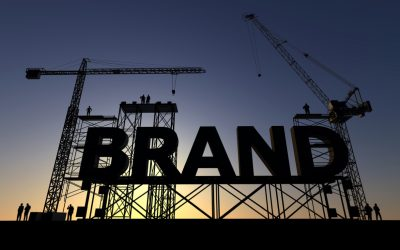 El por qué de la arquitectura de marca